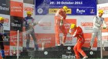 Montmelò Circuit de Catalunya è stato il teatro dell'ultimo appuntamento dell'international Gt open 2011 regalando tante emozioni con ben 40 vetture iscritte....