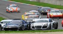 Il Campionato Italiano Gt tra pochi giorni farà tappa sullo storico Autodromo Enzo e DinoFerrari di Imola. La gara più attesa della...