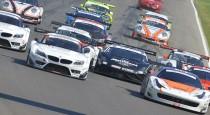 E' terminato il Campionato Italiano Gt sul circuito più veloce del mondo: Monza. La vittoriafinale è stata aggiudicata dalla Porsche della Ebimotor...