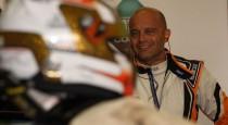 """Si sono conclusi i test collettivi sul circuito di Spa Francochamps in preparazione della 24 ore """"Total 24 hours of Spa"""" l'evento..."""