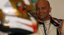 Si accendono nuovamente i motori per Gabriele Lancieri, in questo week end a Monza in occasione della tappa italiana del Campionato International...