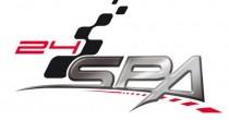 """E' tutto pronto per l'attesisissima """"Total 24 hours of Spa"""" gara valevole per il campionato Blancpain Enurance Series il cui via scatterà..."""